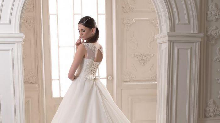 Свадебный Салон Анна Вечерние Платья